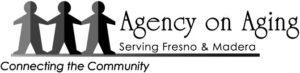 Agency on Aging Logo